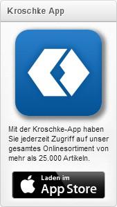 Kroschke-App